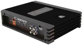 Усилитель Cadence XAH-125.2 black