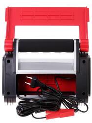Зарядное устройство Quattro Elementi i-Charge 20