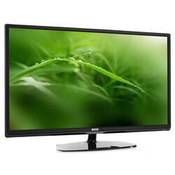 "32"" (81 см)  LED-телевизор Mystery MTV-3228LT2 черный"