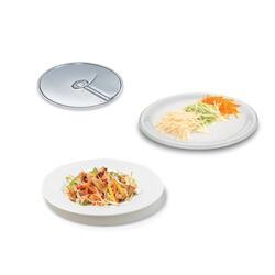 Насадка для кухонного комбайна Bosch MUZ45AG1