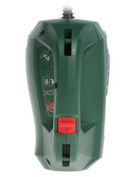 Краскопульт Bosch PFS 2000