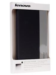 Чехол-книжка для планшета Lenovo Tab 2 (A7-30) серый
