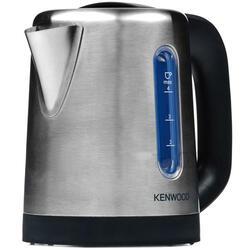 Чайник Kenwood SKM 325A