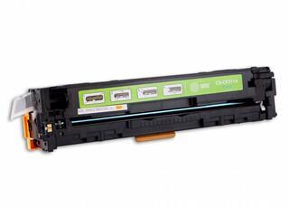 Картридж лазерный Cactus CS-CF211A