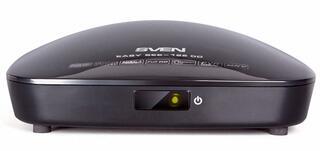 Приставка для цифрового ТВ SVEN Easy See 122 DD