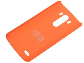 Накладка  для смартфона LG G3