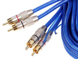 Межблочный кабель Incar ACC-BL3