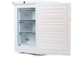 Морозильный шкаф Liebherr G 1223-20001