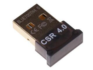 Bluetooth адаптер 5Bites BTA40-02