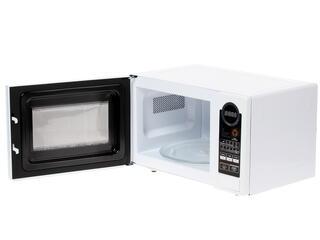 Микроволновая печь Daewoo KOR-6L7B белый