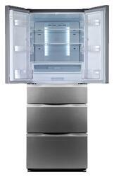 Холодильник LG GC-B40BSAQJ