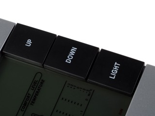 Термодатчик HAMA 87682
