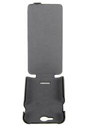 Флип-кейс  iBox для смартфона HTC Desire 516