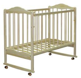 Кроватка классическая СКВ-2 230115