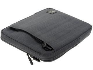 """Сумка для планшета универсальный 10.1""""  серый"""