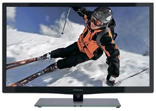 """32"""" (81 см)  LED-телевизор Rolsen RL-32D1307 черный"""