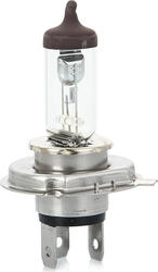 Галогеновая лампа MTF Standard HS1201