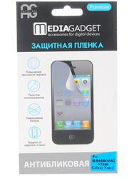 "5.5""  Пленка защитная для смартфона Samsung Galaxy Note 2"