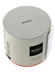 Устройство для беспроводной передачи мультимедийного сигнала  Sony DSC-QX10