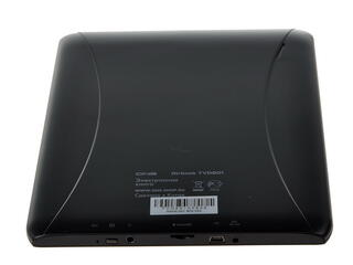 8'' Электронная книга DNS Airbook TVD801 черный