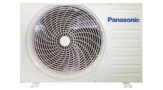 Сплит-система Panasonic CS/CU-E28NKD