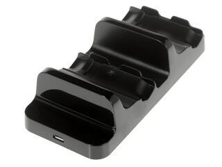 Зарядный комплект Black Horns