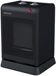 Тепловентилятор Neoclima KRP-5