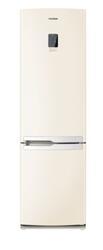Холодильник Samsung RL52VEBVB1