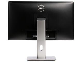"""23.8"""" Монитор Dell P2416D"""