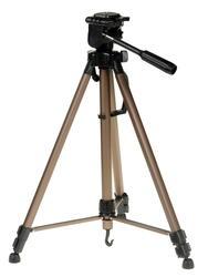 Штатив DEXP WT-3550 коричневый