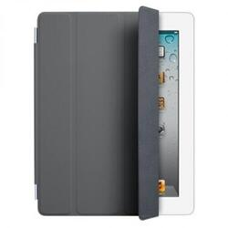 Чехол-книжка для планшета Apple iPad 2, Apple iPad Retina серый