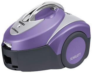 Пылесос Scarlett SC-1089 Фиолетовый