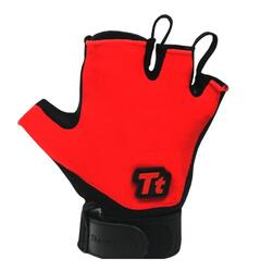 Перчатка геймера Tt eSPORTS Gaming Glove (AC0012)