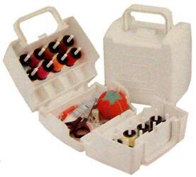 Набор лапок Astralux Notion Box SE-SN-12