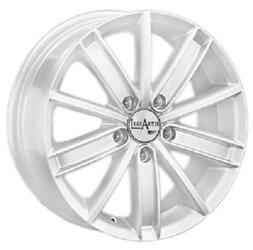 Автомобильный диск Литой LegeArtis VW33 6,5x16 5/112 ET 33 DIA 57,1 White