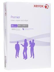 Бумага Xerox  Premier