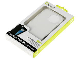 Флип-кейс  Muvit для смартфона Apple iPhone 6