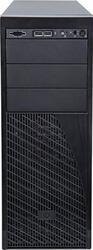 Корпус Серверный Intel 4U UNION PEAK/P4308XXMHGC 916320