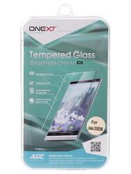 "5.5"" Защитное стекло для смартфона Asus Zenfone 2 ZE550ML"