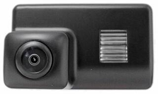 Камера заднего вида Velas P-01