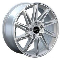 Автомобильный диск Литой LegeArtis A44 8x18 5/112 ET 38 DIA 57,1 SF