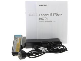 "15.6"" Ноутбук Lenovo B570 (HD)"