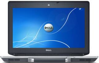 """14"""" Ноутбук DELL Latitude E6430 ATG"""