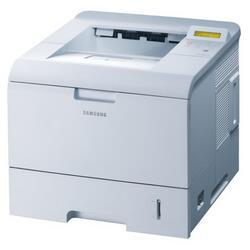 Принтер лазерный Samsung ML-3561N