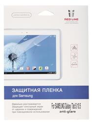 Пленка защитная для планшета Samsung Galaxy Tab S