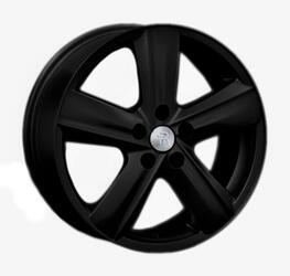 Автомобильный диск литой Replay LX32 7,5x18 5/114,3 ET 35 DIA 60,1 MB