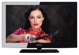 """Телевизор LCD 32"""" (81 см) Supra STV-LC3239W"""