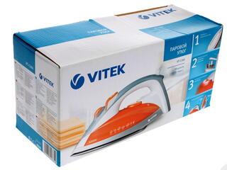 Утюг Vitek VT-1260 OG