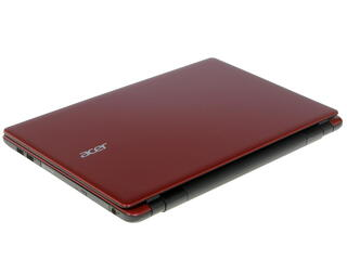 """15.6"""" Ноутбук Acer Aspire E5-571G-55U1"""