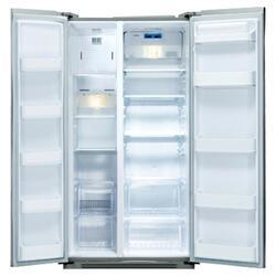 Холодильник LG GW-B207QLQV